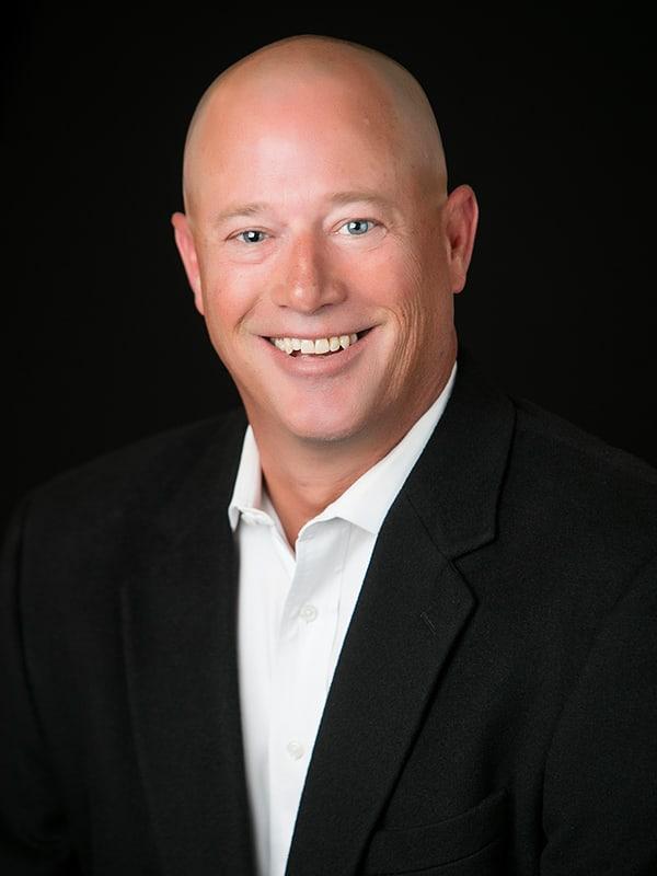 Kent Calgaard
