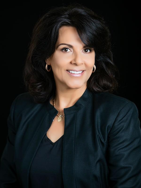 Leticia Arauz
