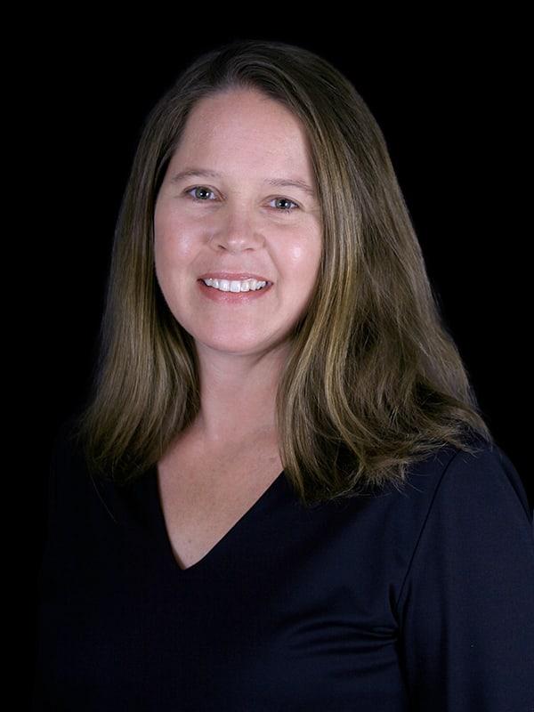Michelle Kossl