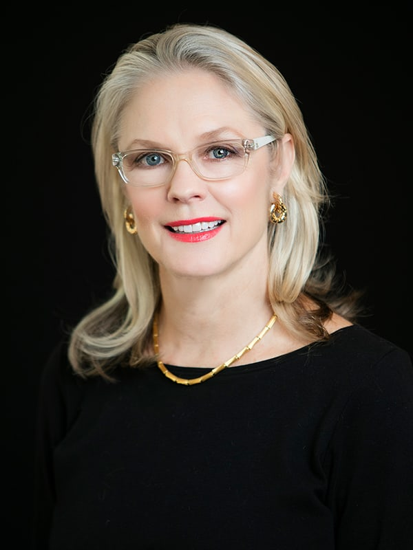 Phyllis Hall